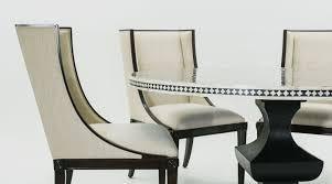 metal design furniture. End Of Summer Select Sale Metal Design Furniture
