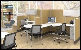 office furniture san antonio broadway. cool used office furniture buckos huge selection save. san antonio broadway