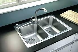 Superior Franke Kitchen Sinks Kitchen Sink And Kitchen Sink Kitchen Sinks Catalogue  Unique Astonishing L Farm Sink