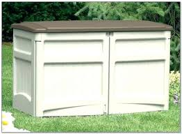medium size of outdoor garden storage box bunnings patio bench keter eden seat ideas decorating g