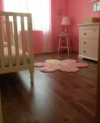 Amazing 8mmpad Bronzed Brazilian Acacia Interior Ideal Dream Home Laminate Flooring  Reviews Floor Awesome Ideas
