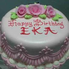 Sell Adult Cake Round From Indonesia By Khena Cakecheap Price