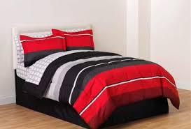 Unique Bedding Sets Bedding Set Red King Size Bedding Sets Reborn Full Bedding Set
