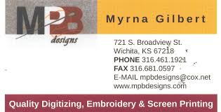 MPB Designs - Home | Facebook