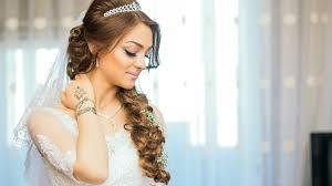 Svatební účesy 2019 Se Zavojem