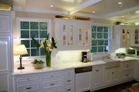 white country kitchen designs. Simple Designs White Country Kitchen The Interior Designs In