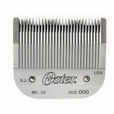 Oster Turbo 111 Clipper Blades