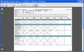 Cna Charting Aps Inc