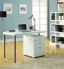 combined office interiors desk. Beauteous Office Desk Combined Interiors