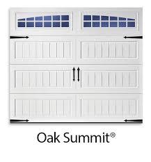 amarr garage doorGarage Doors