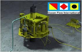 Ocean Flow Subsea Tree 002.JPG