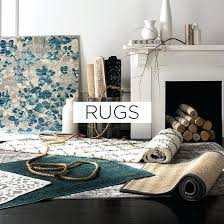 safavieh himalaya grey rug rugs home furnishings