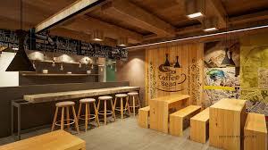 Cafeteria Interior Design Ideas 100 Modern Cafe Interior Design Concepts For Elegant Look