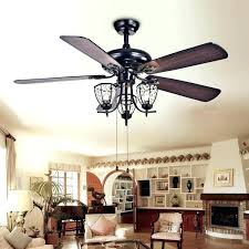 chandelier with ceiling fan attached chandelier fans medium size of light fancy fans white ceiling fan chandelier with ceiling fan attached