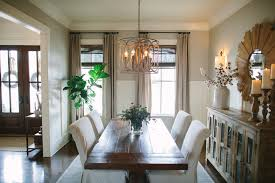 dining room tables denver co. rustic trades trestle dining table.jpg room tables denver co g