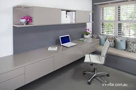 custom made office furniture. home office sequence 1 custom made furniture