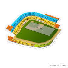 Nitro Circus Live Sat May 2 2020 Durham Bulls Athletic Park