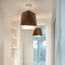 bathrooms awesome dining room lighting bathroom lighting ideas over mirror vintage bathroom lighting 36 inch