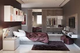 Master Bedroom Color Combinations Master Bedroom Color 2 Master Bedroom Colors 19 Cool Ideas 474x458