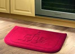 red kitchen rugs anti fatigue kitchen mats red kitchen mat red kitchen mat kitchen bed bath