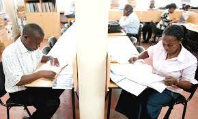 End of Second Semester 2019/20 Final Exams Timetable - Makerere University  News