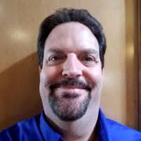 "100+ ""Jack Griffith"" profiles   LinkedIn"