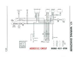 xr 400 wiring diagram xr wiring diagrams online xr 400 wiring diagram