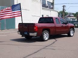 SilveradoSierra.com • Flag Mounts for your truck : Uncategorized ...