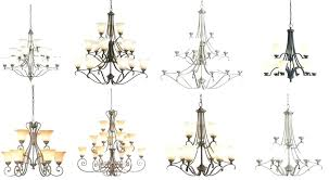 shabby chic chandeliers simply chandelier target australia