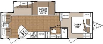 2014 dutchmen denali floor plans trends home design images 2013 dutchmen denali floor plans additionally 2013 dutchmen kodiak floor plan as well af66570d93905df5 kodiak lightweight