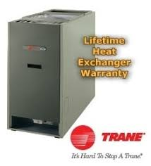 trane oil furnace. Fine Furnace Trane Oil Furnaces For Furnace L