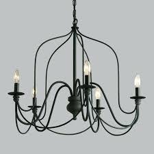 chandeliers chandelier wiring kit pendant chandelier wiring kit ideas alluring images diy chandelier wiring kit