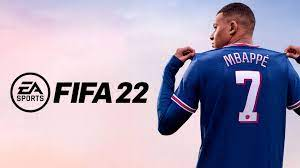 Everything new in FIFA 22 - This is what the changed Weekend League looks  like - Global Esport News