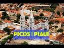 imagem de Picos Piauí n-12