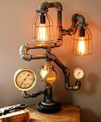 steampunk lighting. contemporary lighting inside steampunk lighting u