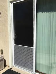 sliding screen repair in riverside county
