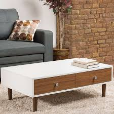coffee table marvelous black glass coffee table oval coffee throughout well liked small coffee tables