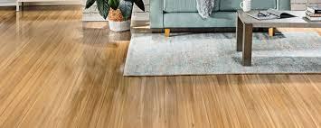 Decorator Trends: Laminate Timber Flooring