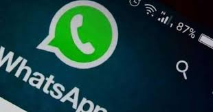 With check whatsapp online status tool you can check the current online status of any phone number in whatsapp at any moment! Whatsapp Stops Showing Online And Typing Status Users Report A Bug Web24 News