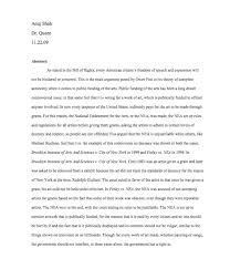 first amendment essay papers first amendment essay research paper first amendment essay research paper 1st amendment