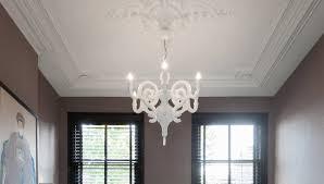 moooi paper chandelier xl