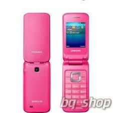 samsung flip phone verizon 2006. samsung c3520 pink quad band mp4 camera radio flip mobile phone by fedex verizon 2006 t