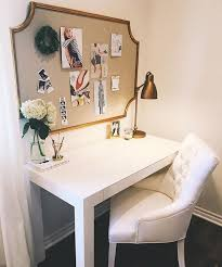 girls desk furniture. Catchy Teen Furniture Desk 17 Best Ideas About Chairs On Pinterest Office Girls