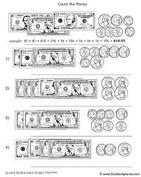 US Coins   Enchanted Learning also Free Counting Money Worksheets UK Coins as well  as well Grade 2 Counting Money Worksheets   free   printable   K5 Learning as well Money Worksheets   Money Worksheets from Around the World moreover  together with Money Worksheets for 2nd Grade   Planning Playtime also counting money worksheet dimes and pennies 1    First Grade besides 29 best Money Worksheets for Kids images on Pinterest   Money besides Canadian Money Worksheets Kindergarten Activities Coin Canada in addition counting money worksheets   Kid Crafts   Pinterest   Counting. on counting money worksheet for kindergarten