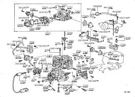 1989 toyota pickup wiring diagram vehiclepad readingrat net 1980 Toyota Pickup Wiring Diagram nissan ud truck wiring diagram nissan free wiring diagrams, wiring diagram 1980 toyota pickup wiring diagram fuse box