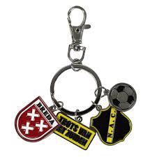 Voetbal Marktnl