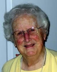 Priscilla Parks Obituary (2013) - Asheville Citizen-Times