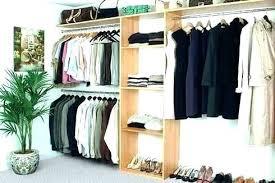 simple closet organization ideas. Walk In Closet Organization Ideas Simple  Organizers Inspiration A S
