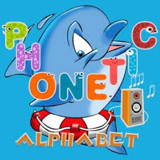 With the english alphabet you lay the most important foundation for learning the english language. Phonetic Alphabet Learn To Read Educational App For All About Kids By Thongdee Kornsuuwarn