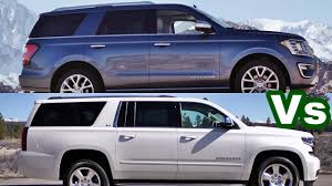 2018 ford expedition max. brilliant max with 2018 ford expedition max i